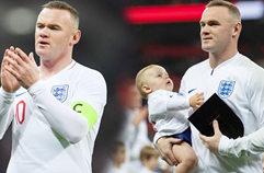 잉글랜드 3:0 미국 하이라이트