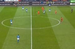 이탈리아 0:0 포르투갈 하이라이트