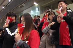 '극적 명승부·짜릿한 명장면'…2018 프로야구 최고의 순간은?