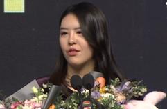 여자농구는 박지수 천하…만장일치로 MVP 수상