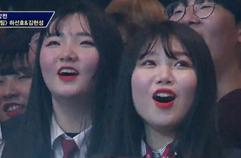 [5회] 하선호&김현성 - 변신 @1차팀대항전