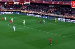 스페인 2:1 노르웨이 하이라이트