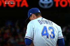 '홈런? 안타?' 조지 스프링어, 홈런에 대한 챌린지 판정 그 결과는?