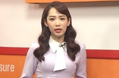 """마동석 """"예정화와 내년 결혼? 확정 NO""""…칸에서 """"가급적 빨리하고 싶다"""" 발언이 결혼"""
