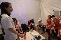 필리핀 농구여행의 그 마지막 이야기!! [농구인생이 간다 필리핀 EP.5]