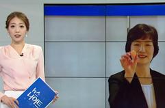 신생구단 BNK, 외국인드래프트 1순위로 단타스 선발