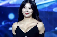 [핫플]달라진 미스코리아 선발 대회…수영복 빠지고 '한복'