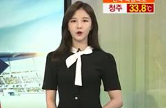 프로농구 헤인즈, SK와 계약…12년 연속 KBL 활약