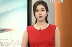 프로농구 KCC, 외국인 선수 메이스·윌리엄스 영입