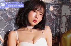2019 미스 맥심 콘테스트 회심의 비키니 12벌 #엠오엘티몰트