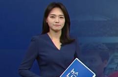 29년 만에 평양 원정...남북 축구 역대 전적은? / YTN