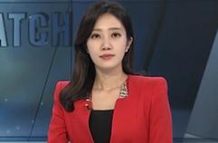 [프로야구] 파격의 연속…스토브리그 종횡무진 롯데 성민규 단장 / 연합뉴스TV (YonhapnewsTV)