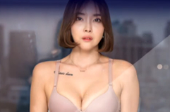 [S의 비결 시즌2]EP 10. 모델 최선미