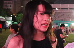 박항서 베트남 축구, 요르단에 무승부… U-23 챔피언십 8강행 가능할까?
