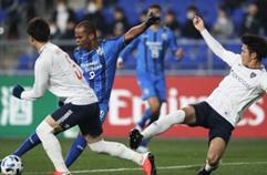 울산현대축구단 1:1 FC 도쿄 하이라이트