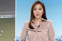 '박주영 결승골' 서울, K리그 팀 ACL 조별리그 첫 승