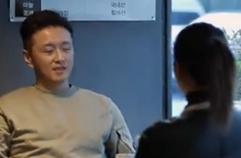 '드라큘라' 진태현, 박시은과 첫 데이트에 피철철 키스♥