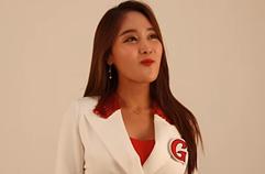 2020시즌 | 본격! 롯데자이언츠 4명의 신입 치어리더 소개!