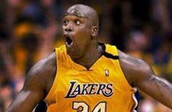 골대를 하도 부숴먹어 NBA 농구 골대의 발전을 불러일으킨 역사상 가장 압도적이었던 센터, 샤킬 오닐
