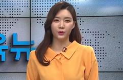 국가대표 출신 농구선수에게 배우는 농구교육!(인천교육뉴스 1화)