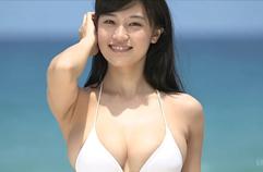 Gravure Idol Collection 高崎聖子 Shoko Takasaki グラビアアイドル Swimsuit 18+ JAV