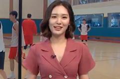 달라진 유재학 감독, '우승 DNA 새로 심는다' (2020.07.03/뉴스데스크/MBC)