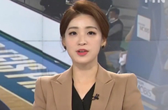 420경기 연속 출전...프로농구 최고의 '철인' 이정현 / YTN