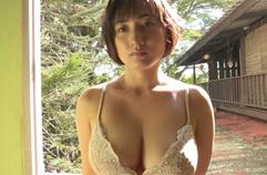 入江紗綾 Saaya Irie Gravure Idol グラビアアイドル