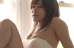 遠野千夏 Chika Tono Gravure Idol グラビアアイドル