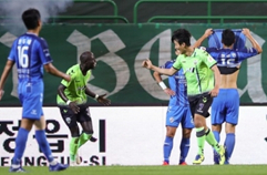 [하나원큐 K리그1] 21R 전북 vs 울산 하이라이트 | Jeonbuk vs Ulsan Highlights (20.09.15)