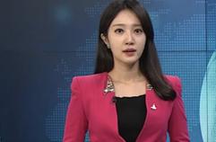 로드먼, 대북특사?…트럼프