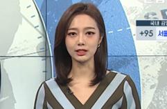[프로축구] 이제는 강등 탈출 전쟁…너무 초라해진 '슈퍼매치' / 연합뉴스TV (YonhapnewsTV)