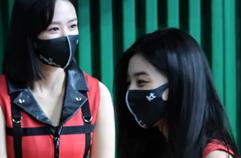 20201115 장난끼 많은 목나경치어리더(Mok Nakyung) 세로직캠 KBL KT소닉붐 KT Sonicboom 소닉걸스
