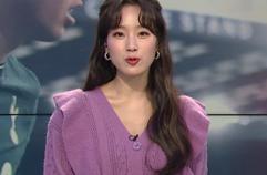 손흥민, 아시아 선수 최초 'EPL 100호' 공격포인트