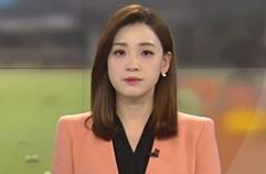 프로야구 수도권 구단 투수 2명 '학폭' 논란...