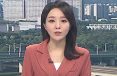 프로축구 충남아산 선수 코로나 감염…5일 안산전 연기/대전MBC