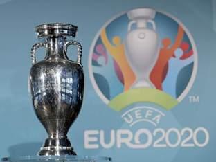 코로나에 멈춘 유럽축구 시계, 꼬인 일정 제대로 풀 수 있을까