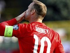UEFA EURO 예선경기 7R  산마리노 0:6 잉글랜드