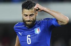 이탈리아 2:0 핀란드 하이라이트