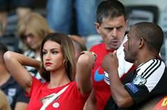 '아자르 1골 1도움' 벨기에, 헝가리에 4-0 대승..8강 진출